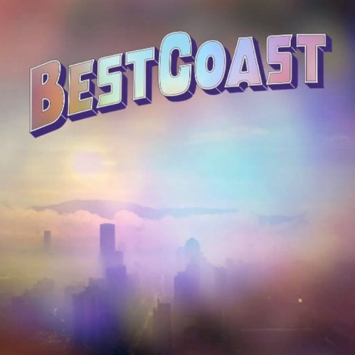 Best Coast - I Don't Know How