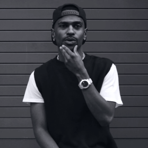 "Big Sean Decodes ""First Chain"""