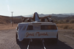 "Chromeo Present New Track ""Over Your Shoulder"" in ""White Women"" Album Trailer"