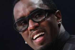 Diddy Tops Forbes Cash Kings 2013 List
