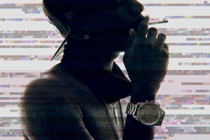 Doley Bernays - Just In Case (EP)