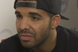 """Drake Responds to Jay Z: """"I'm the Big Homie, Too"""""""