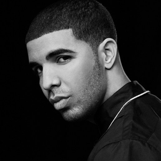 Drake's 'Nothing Was The Same' Set for Massive First Week