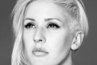 Ellie Goulding - Mirrors (Justin Timberlake Cover)