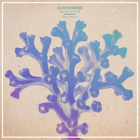 IAMNOBODI - Elevated