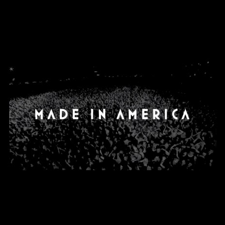 Streaming Live: Jay Z's Made in America Festival