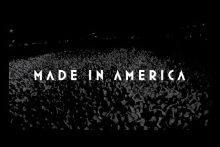Streaming Live: Jay Z's Made in America Festival