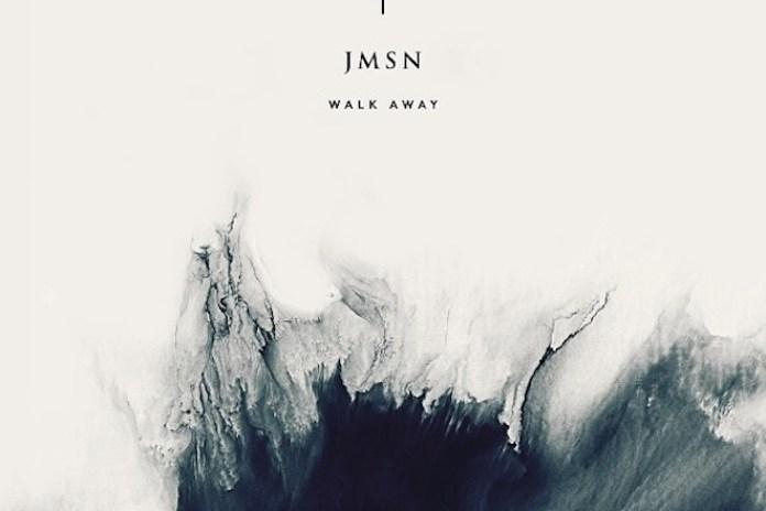 JMSN - Walk Away