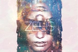Jupiter Project - ZEUS (Full Album Stream)