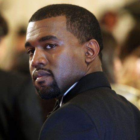 Kanye West Facing Criminal Charges For Attack On Paparazzi