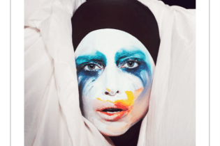 Lady Gaga - Applause (Empire of the Sun Remix)