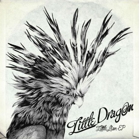 HYPETRAK Premiere: Little Dragon - Little Man (Boy In A Movie & Benji Boko Remix)