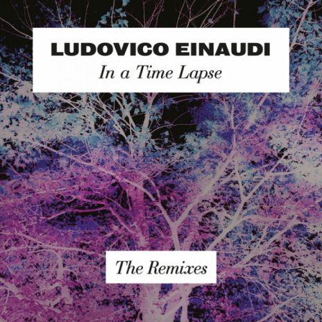 Ludovico Einaudi - Walk (Phaeleh Remix)