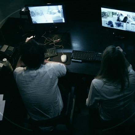 MGMT Share Hilarious Album Trailer