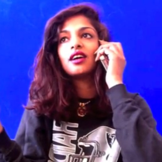 M.I.A. Issues Statement on NFL's $1.5 Million Fine