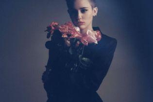 Miley Cyrus - Bangerz (Tracklist)