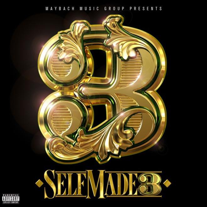 Maybach Music Group - Self Made, Vol. 3 (Full Album Stream)