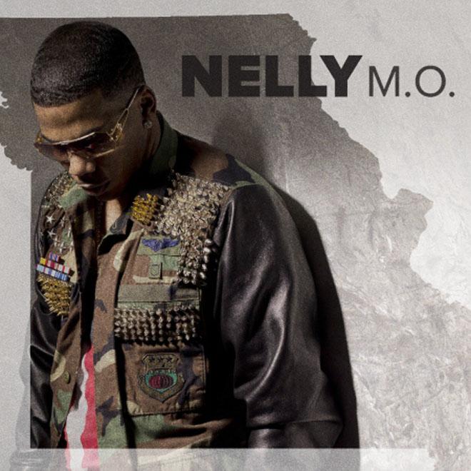 Nelly featuring 2 Chainz - 100K