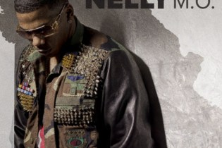 Nelly featuring 2 Chainz - 100K