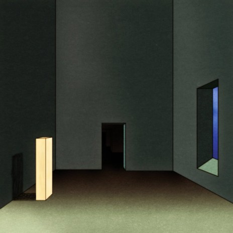 Oneohtrix Point Never - R Plus Seven (Full Album Stream)