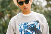"Pharrell Speaks on the ""Blurred Lines"" Lawsuit"