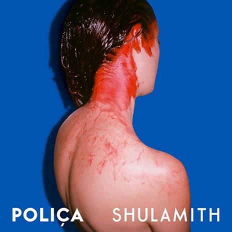 Poliça – Smug