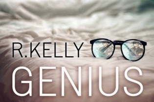 R. Kelly - Genius
