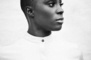 Laura Mvula – She (Shlohmo Remix)