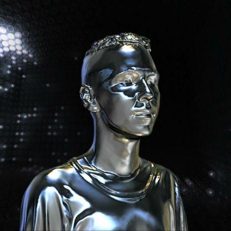 Sinjin Hawke & MORRI$ - Ferrofluid