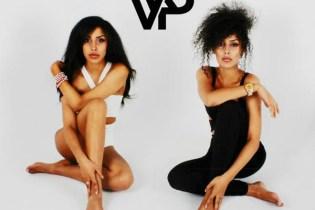 Sonya – Veridical Paradox (LP)