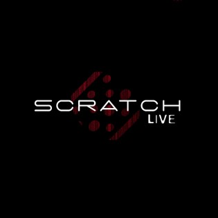 Serato Discontinues Scratch Live in Focus Towards Serato DJ