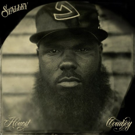 Stalley - Cup Inside A Cup