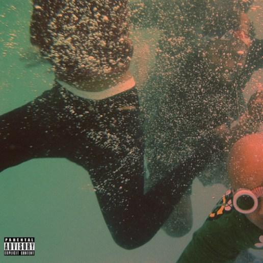 The Internet - Feel Good (Full Album Stream)