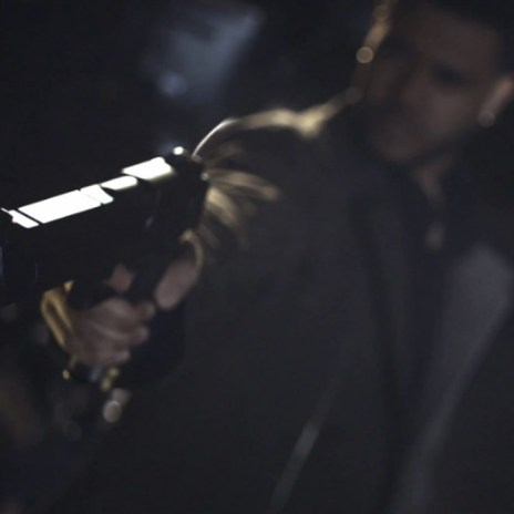 The Weeknd - Pretty (NSFW)