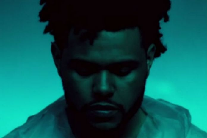 The Weeknd Reveals the Origin of His Name & Where the 'House of Baloons' is Located