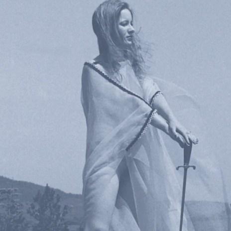 Unknown Mortal Orchestra - Swing Lo Magellan