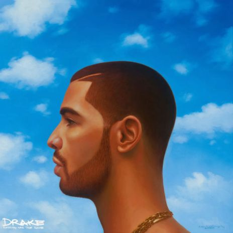 #WhoSampled: Drake - Nothing Was The Same (Sample Review)