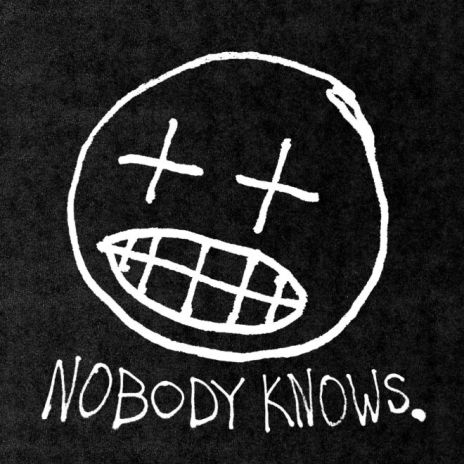 Willis Earl Beal - Nobody knows. (Album Stream)