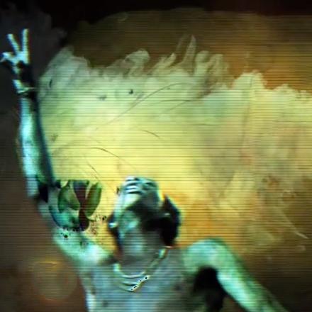 Wiz Khalifa - Look What I Got On