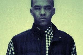 Youngman - Insomniac
