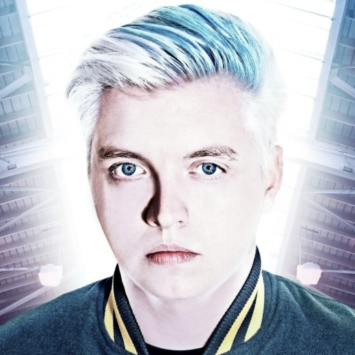 Flux Pavilion and Dillon Francis - I'm The One