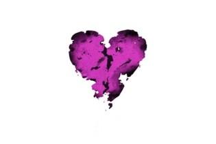 Justin Bieber - Heartbreaker