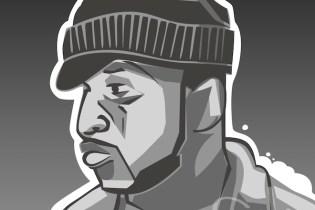 Kool G Rap & Necro - Omerta