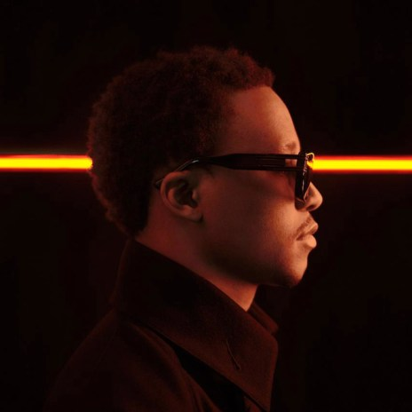 Lupe Fiasco Announces 'Tetsuo & Youth' Tour