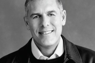 Lyor Cohen Launching New Music Company with Google