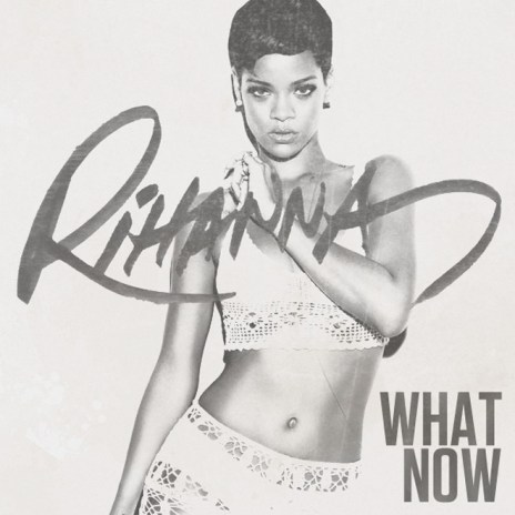Rihanna - What Now (DJ Reflex Remix)
