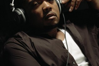 Timbaland Changes Album Name & Previews New Jay Z Song