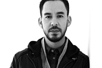 """A Conversation with Mike Shinoda of Linkin Park on """"Genre-less"""" Music"""