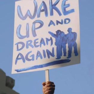 Aloe Blacc - Wake Me Up