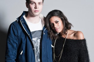 AlunaGeorge – Best Be Believing (Shadow Child Remix)